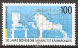 1783 postfrisch (BRD)