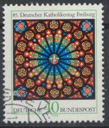 977 gestempelt (BRD)