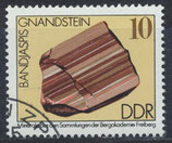 DDR 2006  philat. Stempel