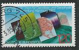 BRD 1187 gestempelt (2)