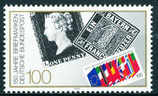 1479 postfrisch (BRD)
