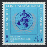DDR 1748 postfrisch