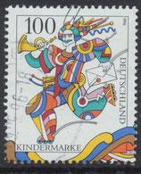BRD 1853 gestempelt (1)