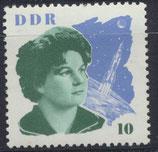DDR 993 postfrisch