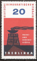 975 postfrisch (DDR)