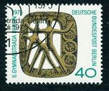 BERL 493 gestempelt (2)