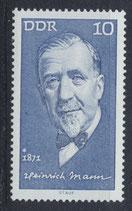 DDR 1645 postfrisch