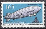 1525 postfrisch (DE)
