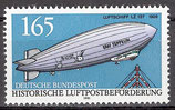 1525 postfrisch (BRD)