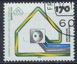 BRD 1648 gestempelt (2)
