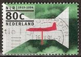 NL 1510 gestempelt