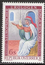 1702 postfrisch (AT)
