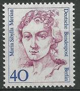 BERL 788   postfrisch