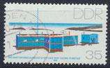 DDR 3160 gestempelt (2)