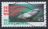 BRD 3437 gestempelt (2)