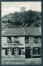 53173   (W-5300)   Bonn Bad Godesberg   -Ännchen-Haus-   (PK-00474)