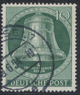 BERL 102 gestempelt (2)