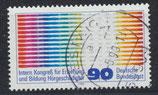 BRD 1053 gestempelt (2)