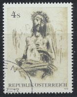 1626 gestempelt (AT)
