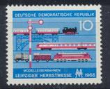 DDR 1399 postfrisch