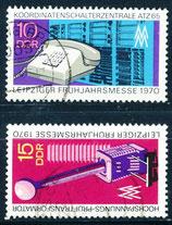 DDR 1551-1552 gestempelt (1)