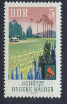 DDR 1462  postfrisch