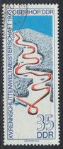 DDR 1831  gestempelt (1)