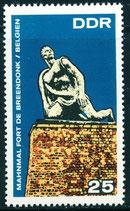 1410 postfrisch (DDR)