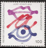 1789 postfrisch (BRD)