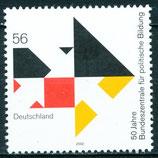 BRD 2287 postfrisch