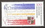 1782 postfrisch (BRD)