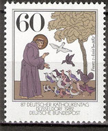 1149 postfrisch (BRD)