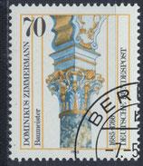 BRD 1251 gestempelt (2)