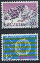 CH 953-954 gestempelt (2)