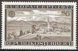 1553 postfrisch (AT)