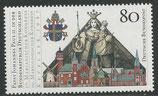 1320 postfrisch  (BRD)