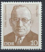 DDR 1914 postfrisch