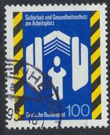 BRD 1649 gestempelt (2)