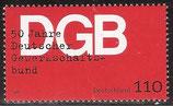 2083 postfrisch (BRD)