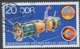 DDR 2355  philat. Stempel (1)