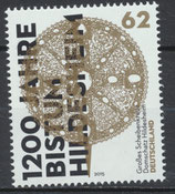 3137 postfrisch (BRD)
