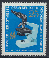 DDR 1132 postfrisch
