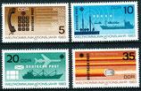 2770-2773 postfrisch (DDR)