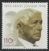 1984  postfrisch  (BRD)