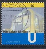 BRD 2242 gestempelt (2)