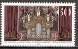 1441 postfrisch (BRD)