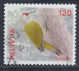 CH 2057 gestempelt (2)