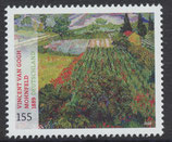 BRD 3512 postfrisch