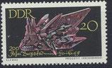 DDR 1144 postfrisch