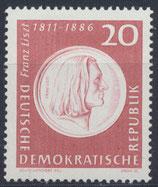 DDR 859 postfrisch